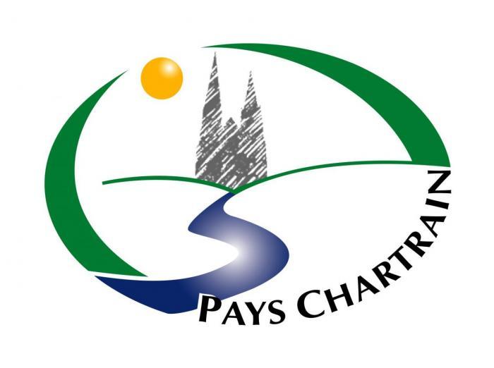 Logo Sipac