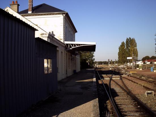 Auneau-gare-4.jpg