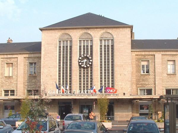 gare-chartres2005.jpg